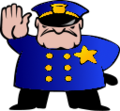 120px-Police_man_update-2.png
