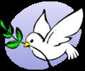 120px-P_dove_peace.png