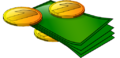 120px-Bills_and_coins-edit.png