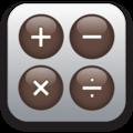 120px-Calculadora.png