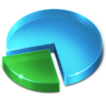 120px-Colorful_Chart_Icon_vol2.png