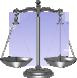 Derecho-icon-2.png
