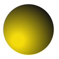 120px-YellowSphere.png