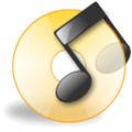 120px-Musicicon.png