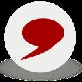 120px-Talk_icon.svg