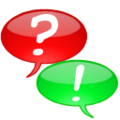 120px-Talk_page_icon_crystal-2.png
