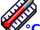 120px-Thermometer_0-svg.png
