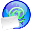 120px-Email_icon_crystal.png