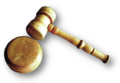 120px-JudgesTools_Icon.png