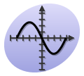 120px-P_cartesian_graph-svg.png