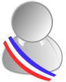 96px-French_politic_personality_icon-svg.png