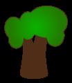 104px-Broccoli-tree-svg.png