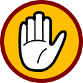 120px-Stop_hand_caution-svg.png