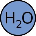120px-Water_Symbol-svg.png