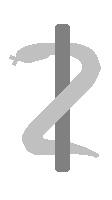 Aeskulap_z.png