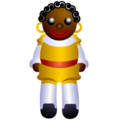120px-Black_Peter_icon.png