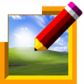120px-Chasys_draw_ies_icon.png