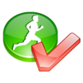 120px-Crystal_Clear_app_All_software_is_current.png