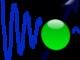 120px-Logo_physics-svg.png