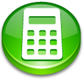 120px-Crystal_Clear_app_business-2.png