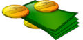 120px-Bills_and_coins-edit-3.png
