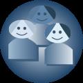 120px-Logo_sociology-svg.png