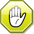 120px-Stop_hand_nuvola_yellow-svg.png