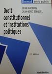 DroitConstitutionnelJG.jpg
