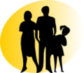 120px-P_sociology_yellow.png