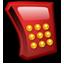 Noia_64_apps_kspread.png