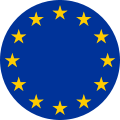 120px-EUFOR_Roundel-svg-2.png