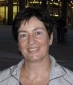 MKPE2010-10.jpg