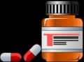 120px-Medicine_Drugs-svg.png