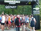 MontfortSemimarathon2010-0912-1.jpg