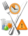 93px-Food_Safety_1-svg.png