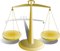120px-Balance_justice.png