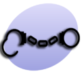 120px-Crime_P_icon.png