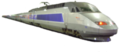 120px-Tgv-icon.png