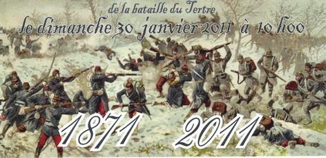 BatailledeChange2011-0130-revu.jpg