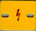 Etiquette-danger-electrique.png