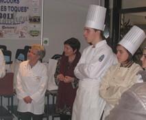 JeunesToques2011-1.jpg