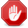 120px-Dialog-stop-hand-svg.png