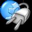 Noia_64_filesystems_socket.png