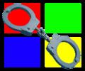 120px-Klickety_Cuffs.png