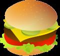 120px-SRD_fastfood_menue_1-svg.png