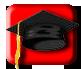 Cappello_universita.png