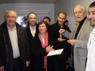 InaugurationLocalGlonnieres2011-0318-1.jpg