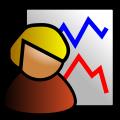 120px-Economist-svg.png