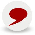 120px-Talk_icon-svg-2.png