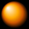 120px-Orange_pog_svg-2.png